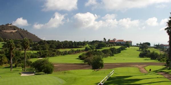 Parcours de golf, Majorque - © VIK hotels group