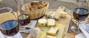 Plateau dégustation et vins Mallorquin - © skeeze