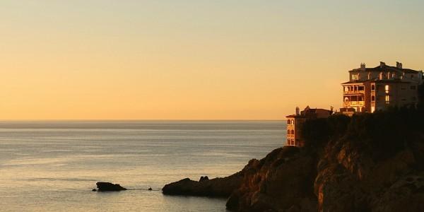 Côte de Santa Ponca, Majorque - © Roland Szilagyi