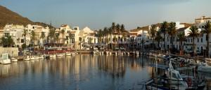 Port de Fornells, Minorque - © Miquel Colomer Planagumà